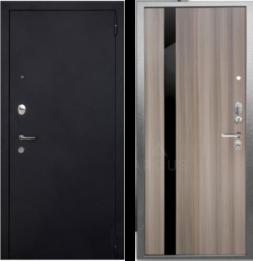 Дверь входная металлическая АРГУС Соло Керамика Кензо