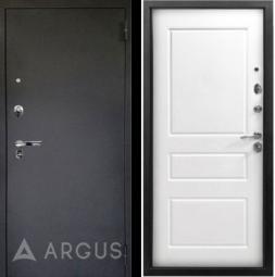 Дверь входная металлическая АРГУС ДА-84  Оливер