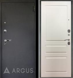 Дверь входная металлическая АРГУС Люкс-Про ДА-89 Каролина