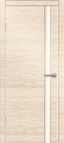 Межкомнатная дверь АЛЕКСАНДРОВСКИЕ ALUM 1