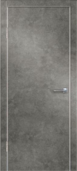 Межкомнатная дверь АЛЕКСАНДРОВСКИЕ ALUM 10