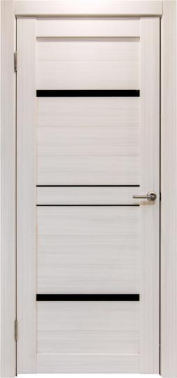 Межкомнатная дверь АЛЕКСАНДРОВСКИЕ Агата