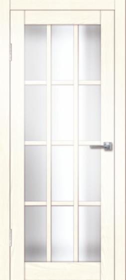 Межкомнатная дверь АЛЕКСАНДРОВСКИЕ Алла 1