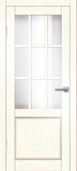 Межкомнатная дверь АЛЕКСАНДРОВСКИЕ Алла
