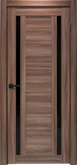 Межкомнатная дверь АЛЕКСАНДРОВСКИЕ Ангелина