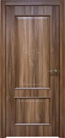 Межкомнатная дверь АЛЕКСАНДРОВСКИЕ Антарес