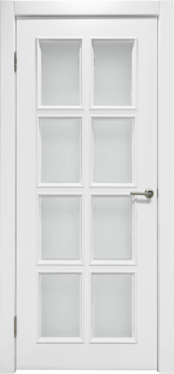 Межкомнатная дверь АЛЕКСАНДРОВСКИЕ Азалия фацет