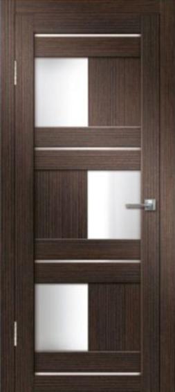 Межкомнатная дверь АЛЕКСАНДРОВСКИЕ Бриджит