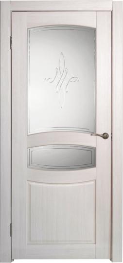 Межкомнатная дверь АЛЕКСАНДРОВСКИЕ Екатерина