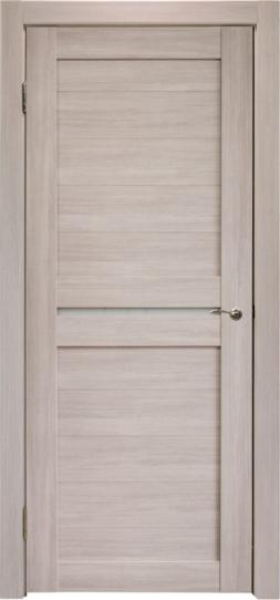 Межкомнатная дверь АЛЕКСАНДРОВСКИЕ Эмма