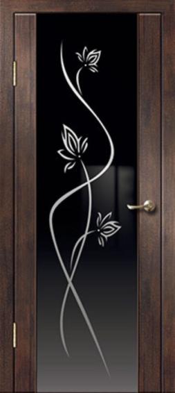 Межкомнатная дверь АЛЕКСАНДРОВСКИЕ Грация