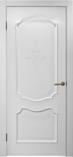 Межкомнатная дверь АЛЕКСАНДРОВСКИЕ Исида