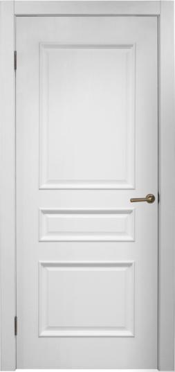 Межкомнатная дверь АЛЕКСАНДРОВСКИЕ Капелла