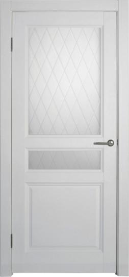 Межкомнатная дверь АЛЕКСАНДРОВСКИЕ Каролина
