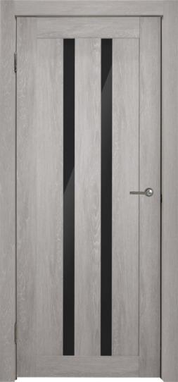 Межкомнатная дверь АЛЕКСАНДРОВСКИЕ  Ксения