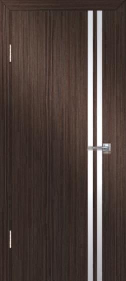 Межкомнатная дверь АЛЕКСАНДРОВСКИЕ ЛАЙН 2