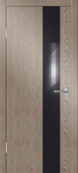 Межкомнатная дверь АЛЕКСАНДРОВСКИЕ ЛАЙН 3
