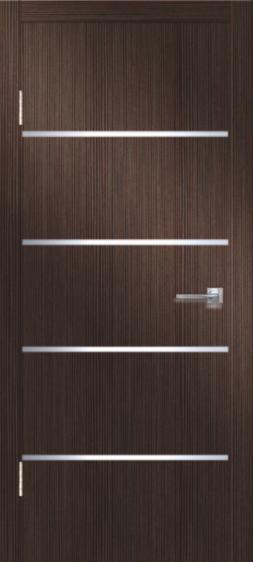 Межкомнатная дверь АЛЕКСАНДРОВСКИЕ ЛАЙН 4