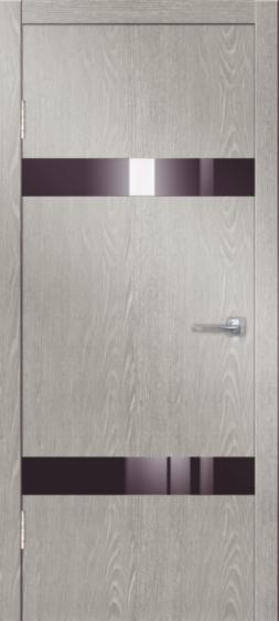 Межкомнатная дверь АЛЕКСАНДРОВСКИЕ ЛАЙН 6