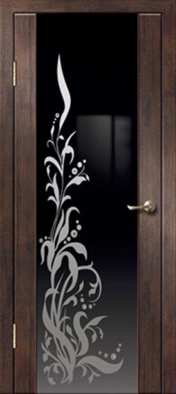 Межкомнатная дверь АЛЕКСАНДРОВСКИЕ Лиана