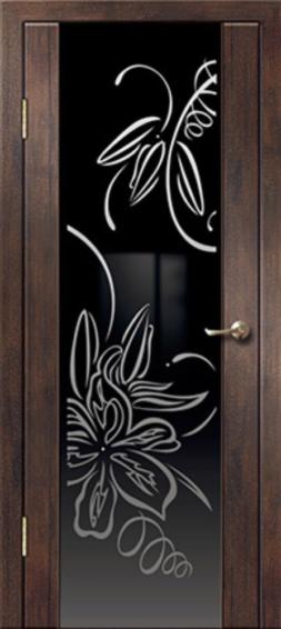 Межкомнатная дверь АЛЕКСАНДРОВСКИЕ Лилия