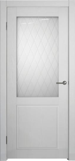 Межкомнатная дверь АЛЕКСАНДРОВСКИЕ Марта