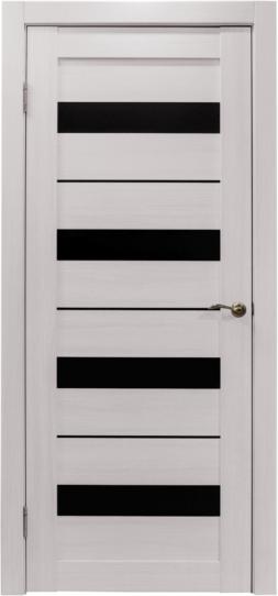 Межкомнатная дверь АЛЕКСАНДРОВСКИЕ Милана