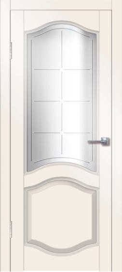 Межкомнатная дверь АЛЕКСАНДРОВСКИЕ Ольга