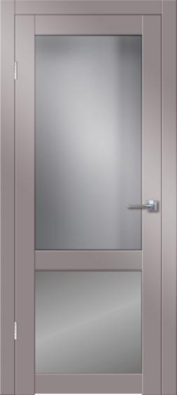 Межкомнатная дверь АЛЕКСАНДРОВСКИЕ Виолла 2