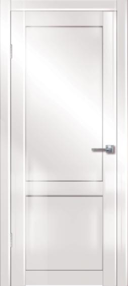 Межкомнатная дверь АЛЕКСАНДРОВСКИЕ Виолла