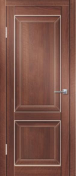 Межкомнатная дверь АЛЕКСАНДРОВСКИЕ ДГ Ясмина 1
