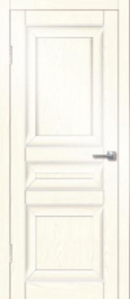 Межкомнатная дверь АЛЕКСАНДРОВСКИЕ Ясмина 3