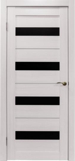 Межкомнатная дверь АЛЕКСАНДРОВСКИЕ Жозефина