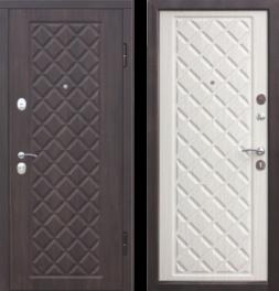 Дверь входная металлическая FERRONI Kamelot