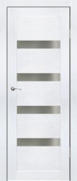 Межкомнатная дверь СИНЕРЖИ Адажио