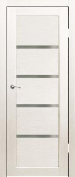 Межкомнатная дверь СИНЕРЖИ Биланчино