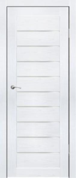 Межкомнатная дверь СИНЕРЖИ Дольче