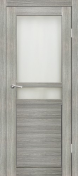Межкомнатная дверь СИНЕРЖИ Фьяно