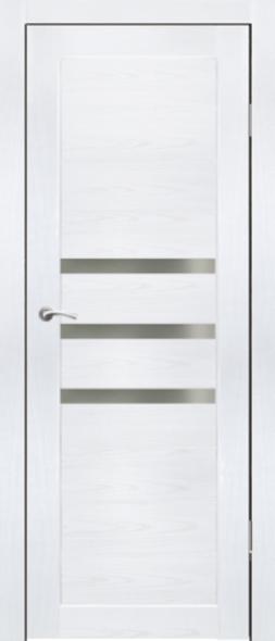 Межкомнатная дверь СИНЕРЖИ Грация