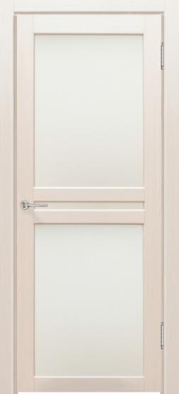Межкомнатная дверь СИНЕРЖИ Лацио ДО 2