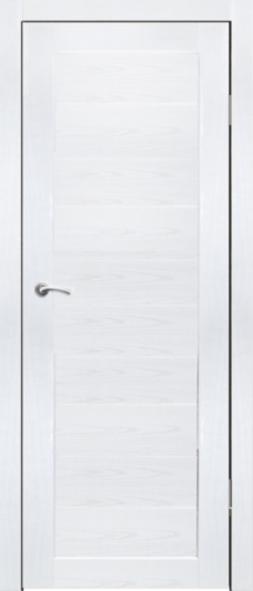 Межкомнатная дверь СИНЕРЖИ Легро ДГ