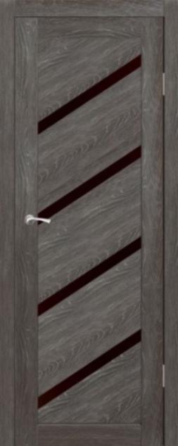 Межкомнатная дверь СИНЕРЖИ Мелодия