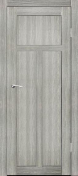 Межкомнатная дверь СИНЕРЖИ Турин 1