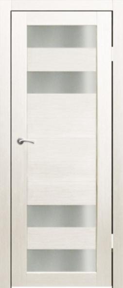 Межкомнатная дверь СИНЕРЖИ Вега