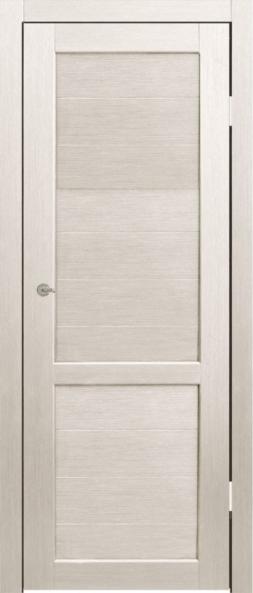 Межкомнатная дверь СИНЕРЖИ Венеция ДГ
