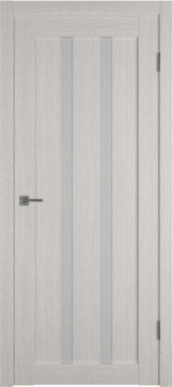 Межкомнатная дверь ВФД Atum 2