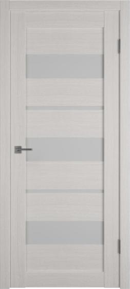 Межкомнатная дверь ВФД Atum 23
