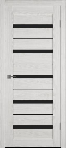 Межкомнатная дверь ВФД Atum Al 7