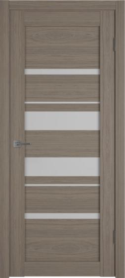 Межкомнатная дверь ВФД Atum Pro 29