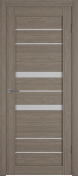 Межкомнатная дверь ВФД Atum pro 30